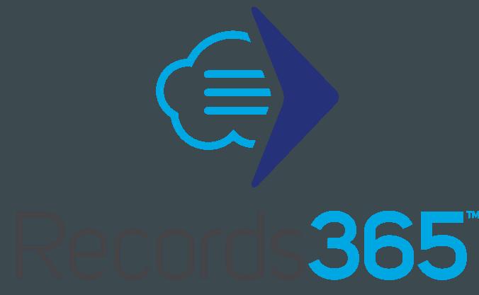Records365