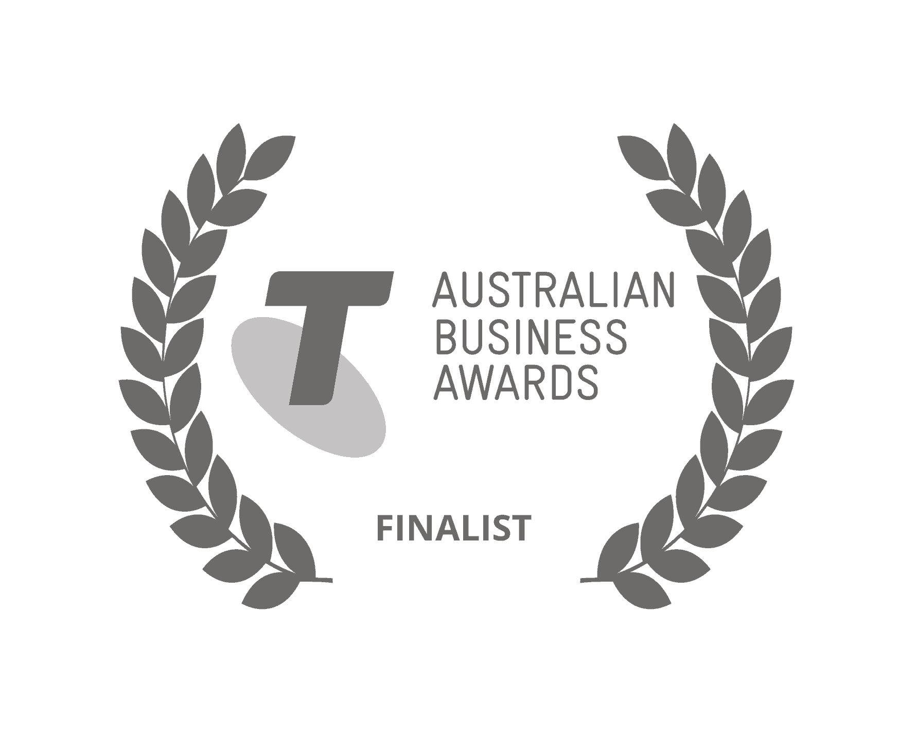 Telstra Business Award for Records Management Strategy