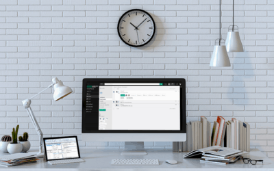 What's New in Micro Focus HPE Content Manager 9.2