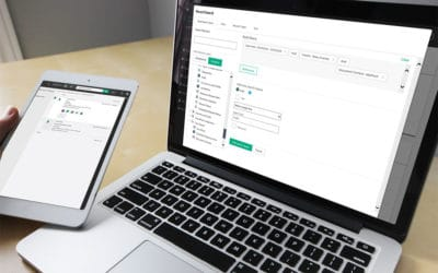 Micro Focus Releases HPE Content Manager 9.2 and 9.1 Patches