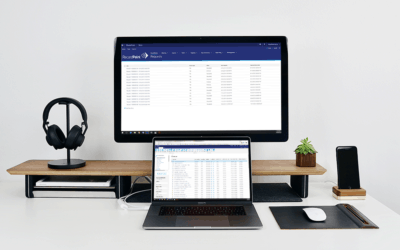 How to Manage Your File Plan in RecordPoint vNext