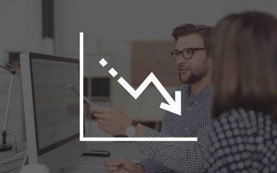 On-Premises Enterprise Content Management Market to Dissolve
