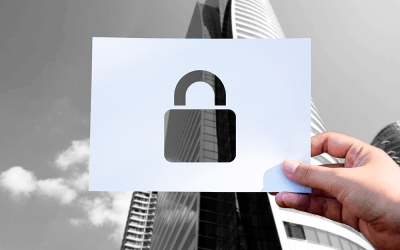5 Security Features in Office 365 that Keeps Your Information Secure