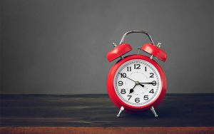 Alarm Clock   O365 Security   Office 365 Security and Compliance Alerts