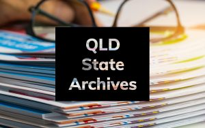 Records relating to the protection of vulnerable